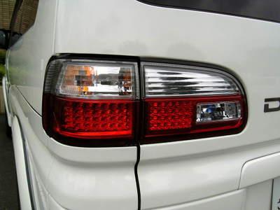 V9030167