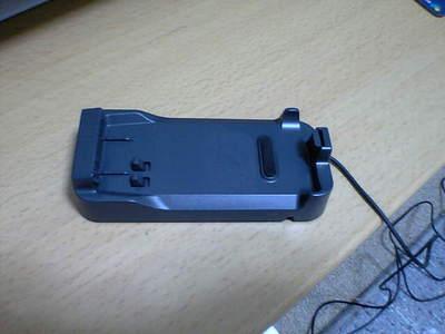 Vfsh0248