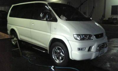 Sbsh0524