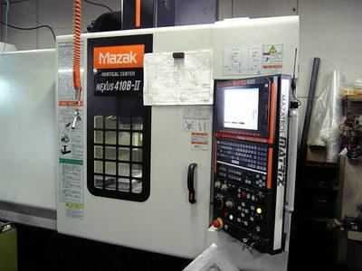 V9030015