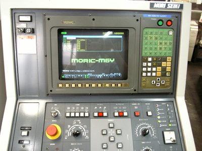 V9030023