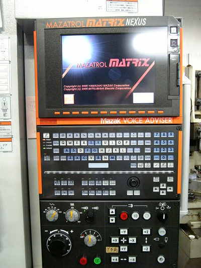 V9030024